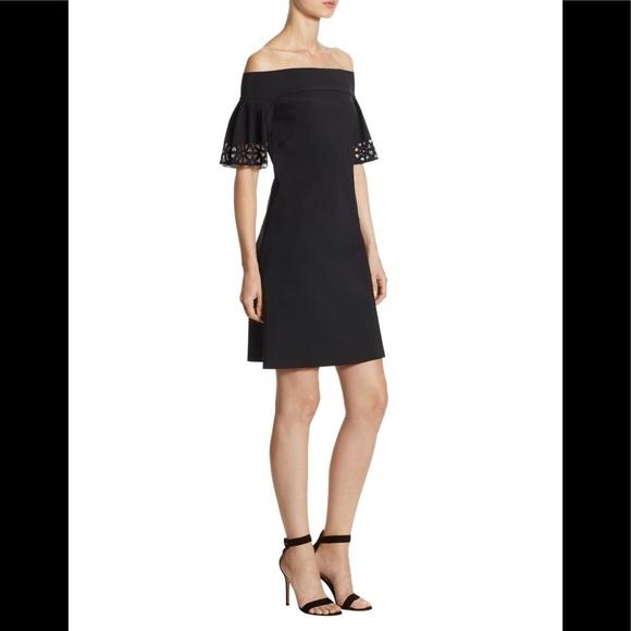 Neiman Marcus Chiara Boni Dresses | Nm Chiara Boni Designer Dress ...